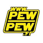 PEW-PEW.FI AIRSOFT